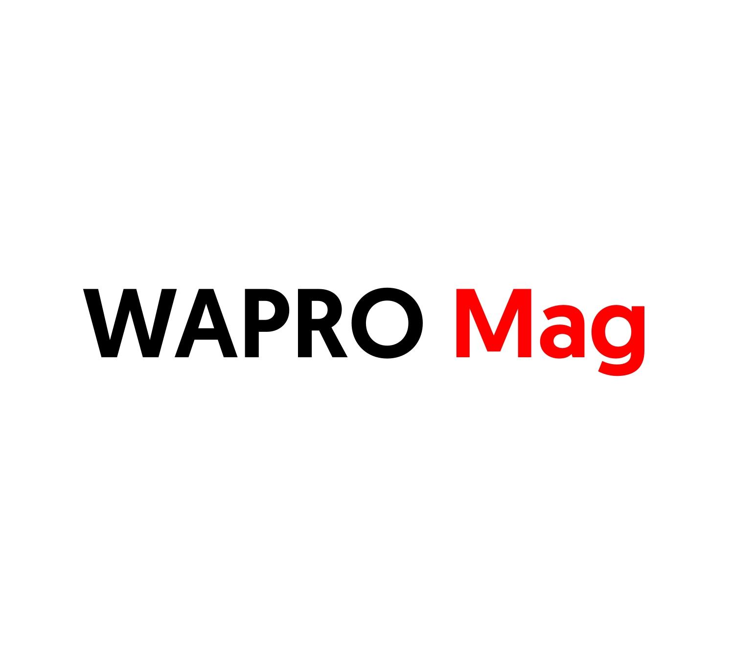 WAPRO Mag (WF-Mag)